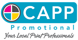 CAPP Promotional